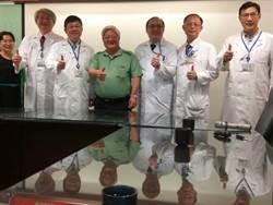 台大雲林分院醫護帶頭做4癌篩 鼓勵民眾參加
