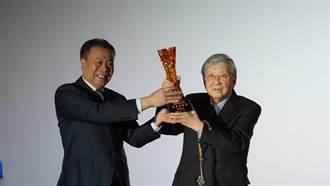 第10屆兩岸電影展山西太原、晉中開幕 畢書盡、李玉璽吸粉