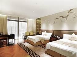 台北國際觀光博覽會5/4登場 星級飯店餐券最低49折