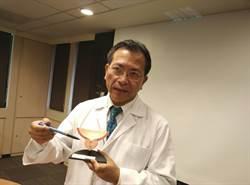 尿滯留誤以為攝護腺肥大延誤就醫  血尿成血塊阻塞尿路