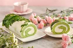 甘藍菜也能入饌 創意「鹹系」糕點風潮正盛!