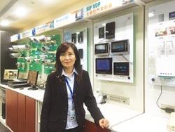 鎧鋒SIP全網型對講系統 品質業界第一