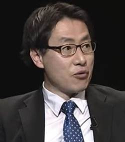 「無核化」 韓學者:文先建去核框架 送川普宣布