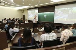 直播兩韓會談 興大國政所關注國際情勢