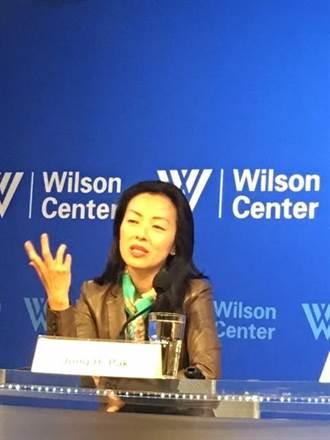 兩韓峰會倒數計時 美專家籲解決朝核問題 需兼顧美國亞洲戰略