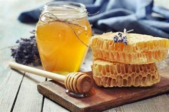 蜂蜜具神奇保健力幻滅 原來是白袍商人的話術