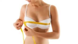 想變大胸多吃蘋果?多吃這些食物可讓胸部「再發育」!