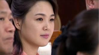 圖輯》李雪主、玄松月爭艷!北韓第一夫人壓軸出場