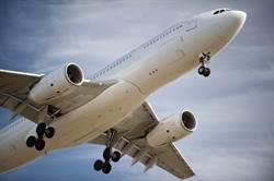 不敵波音!空巴A330明年銷售量只剩50架