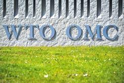301進WTO議程 中美激烈交鋒
