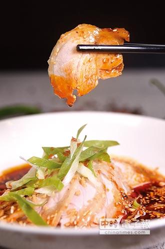 名.廚.台.北.秀.名.菜-新派川菜好味道 國賓川菜廳吃得到