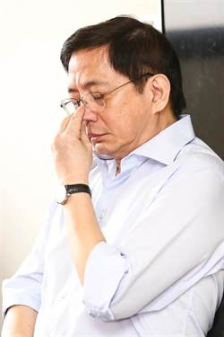 「拔管」非行政處分?檢察官劉承武:教育部恐違憲