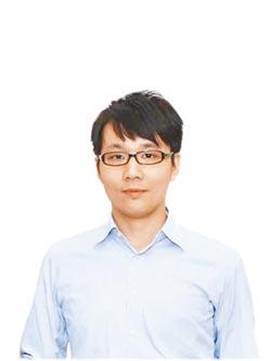 台灣價值讓下一代還有競爭力?