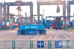 中美貿易戰在即 曾銘宗籲盡快分散市場!