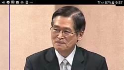 國防部長:共軍遠海長訓會更密集