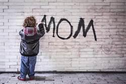 燒腦的日子來臨!除了一起當吃貨外,做好選物功課才能收服媽媽的心