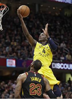 NBA》最會拿年度進步獎的球隊是?