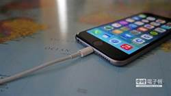 好可怕!最傷手機的4種充電方式 你用過嗎?