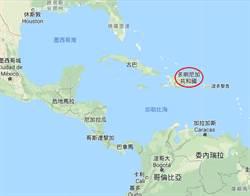 多明尼加斷交 前大使馮寄台:該國僅是個邦交數字