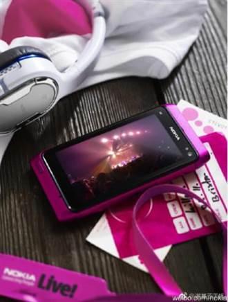 Nokia微博劇透 下一款復刻手機是它?
