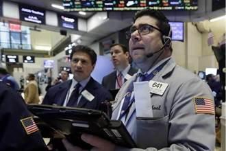 財報7年來最激情!美股為何跳探戈不漲?