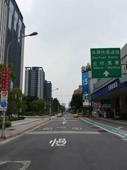 《名家專欄》台北城南,142巷的新故事