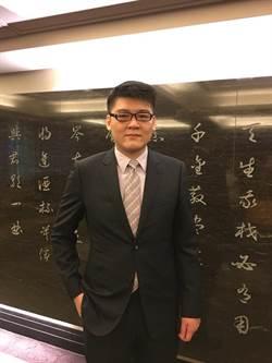 「宏泰小王子」成功標下台北市「敦南安和公辦都更案」