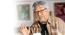 孫叔叔反菸34年 病床上仍惦記《菸害防制法》修法