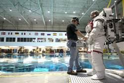 川普主動提出「第6軍種」 也就是太空部隊