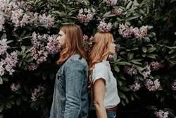在愛情中,為什麼我們對越親密的人越容易發脾氣?