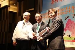 落實醫療分級 大新竹醫院啟動雁型專案