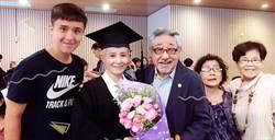 【悼念孫叔叔】李明依:仍然是您最好的哥兒們