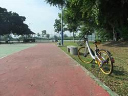 高市路竹體育園區老舊損壞  獲前瞻計畫補助整修經費