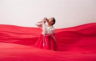 台灣表演藝術界聲援韓國MeToo 涉案木花劇團取消來台