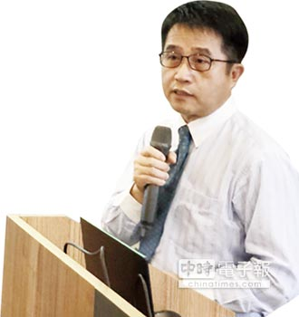 台虹:FCCL樂觀 今年營運有望優去年