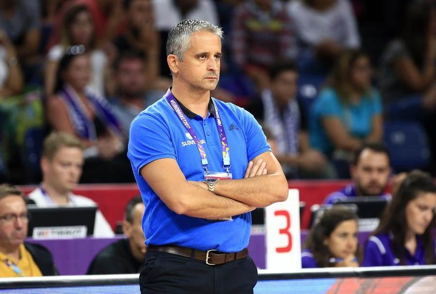 太陽即將聘請爵士助教科科斯科夫擔任新總教練。(美聯社)