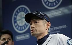 MLB》鈴木一朗啃「大蘋果」回春 洋基再簽老將受矚目