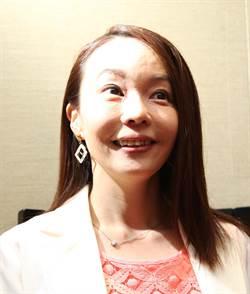 日本世錦賽銅牌名將受邀來台參加奧林匹克路跑