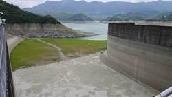 今年首度限水危機 南水局調度3座水庫5月底不必民生限水