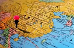 陸要求美航空不得把台灣列為國家 白宮譴責:歐威爾式的廢話