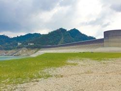 5月底 台南恐2階段限水