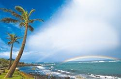 夏威夷留遊學 兩岸學子按讚