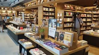日本蔦屋書店到台中展店 「7期不能只有豪宅」