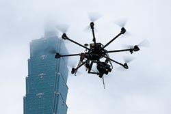 全球首創 無人載具沙盒 最快明年上路
