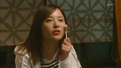 日劇女主角最愛美妝神器 仙度瑞拉負離子美容儀登台