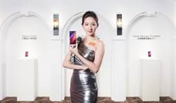 小米MIX 2S、紅米Note 5明上市 首月加碼送小米無線充電器