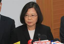 前駐韓外交官:兩岸與兩韓最大不同之處在於…