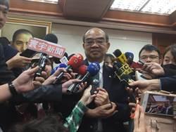 台大未來1、2年恐沒校長  吳茂昆:那不是教育部的問題