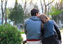 丈夫堅持婚前守貞 嫩妻蜜月驚見「短處」悔沒試婚