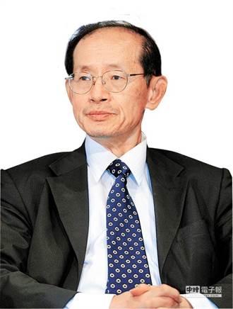綠能科技隱匿財務預測 老董林蔚山判賠1.9億
